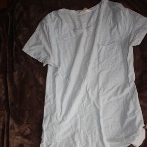 Urban Outfitters Hot Guy T Medium